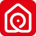 选址易下载最新版_选址易app免费下载安装