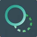 抠图合成下载最新版_抠图合成app免费下载安装