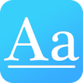字体转换器下载最新版_字体转换器app免费下载安装
