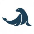 海豹输入法下载最新版_海豹输入法app免费下载安装