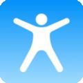微基健康下载最新版_微基健康app免费下载安装