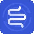 轻畅下载最新版_轻畅app免费下载安装