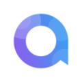 易海天智能车载互动屏下载最新版_易海天智能车载互动屏app免费下载安装