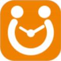 大同做任务下载最新版_大同做任务app免费下载安装