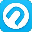 n次元漫画下载最新版_n次元漫画app免费下载安装