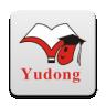 育栋教育下载最新版_育栋教育app免费下载安装