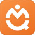 全民幸福社下载最新版_全民幸福社app免费下载安装
