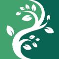 中医在线医院下载最新版_中医在线医院app免费下载安装