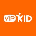 VIPKID英语下载最新版_VIPKID英语app免费下载安装