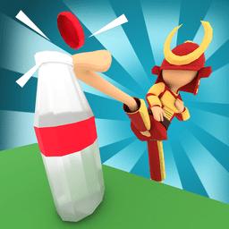 我踢瓶盖贼6手机版下载_我踢瓶盖贼6手机版手游最新版免费下载安装