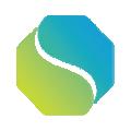 盛世瑞朗下载最新版_盛世瑞朗app免费下载安装