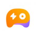 3199小游戏下载最新版_3199小游戏app免费下载安装