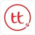 比价购物助手下载最新版_比价购物助手app免费下载安装