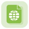 网页收藏夹下载最新版_网页收藏夹app免费下载安装