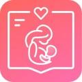 母婴笔记下载最新版_母婴笔记app免费下载安装