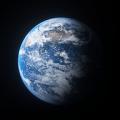 MIUI12.5地球超级壁纸下载最新版_MIUI12.5地球超级壁纸app免费下载安装