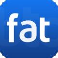 胖比特交易平台下载最新版_胖比特交易平台app免费下载安装