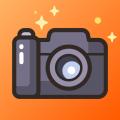 星秀街下载最新版_星秀街app免费下载安装