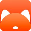 宠物星球下载最新版_宠物星球app免费下载安装