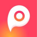 PIS图片编辑下载最新版_PIS图片编辑app免费下载安装