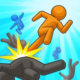 人类生存大战无限金币版下载_人类生存大战无限金币版手游最新版免费下载安装