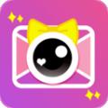 拼图美颜相机下载最新版_拼图美颜相机app免费下载安装