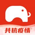 大象保险下载最新版_大象保险app免费下载安装