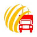 货满车司机版下载最新版_货满车司机版app免费下载安装