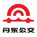 安东行下载最新版_安东行app免费下载安装