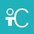 智能温度测量统计下载最新版_智能温度测量统计app免费下载安装
