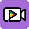 录屏幕视频下载最新版_录屏幕视频app免费下载安装