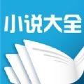 桃红世界下载最新版_桃红世界app免费下载安装