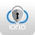 泰然智能芯锁控系统下载最新版_泰然智能芯锁控系统app免费下载安装