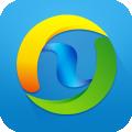 师生通推送测试版下载最新版_师生通推送测试版app免费下载安装