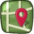 Cellmap基站查询下载最新版_Cellmap基站查询app免费下载安装