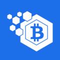 BHDM下载最新版_BHDMapp免费下载安装