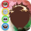 Man发型下载最新版_Man发型app免费下载安装