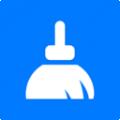 超强手机管家下载最新版_超强手机管家app免费下载安装