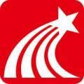 超星学校通下载最新版_超星学校通app免费下载安装