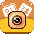 智能名片扫描下载最新版_智能名片扫描app免费下载安装