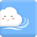 乐乐天气下载最新版_乐乐天气app免费下载安装