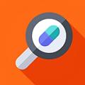 智能药丸识别器下载最新版_智能药丸识别器app免费下载安装