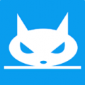 飞猫服务下载最新版_飞猫服务app免费下载安装