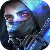 猎杀者狙击手手游下载_猎杀者狙击手手游手游最新版免费下载安装