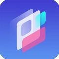 万能桌面小组件下载最新版_万能桌面小组件app免费下载安装