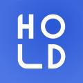 HOLD下载最新版_HOLDapp免费下载安装