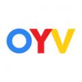 OYVFit下载最新版_OYVFitapp免费下载安装