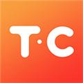 尚城下载最新版_尚城app免费下载安装