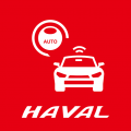 HAVAL智拍下载最新版_HAVAL智拍app免费下载安装