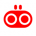 友兔浏览器下载最新版_友兔浏览器app免费下载安装